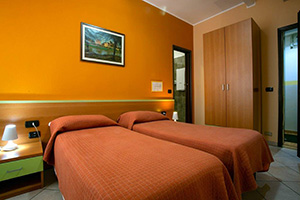 double room wedding room milano bergamo orio al serio airport